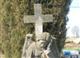 Anděl s křížem