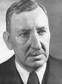 Jan Morávek