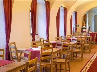 Obrázek podniku Café Český Šternberk