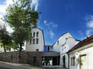 Obrázek podniku Bellevue Hotel KARLOV****